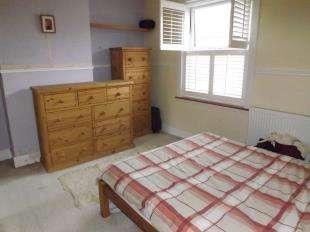 3 Bedrooms Terraced House for sale in Norfolk Road, Tonbridge