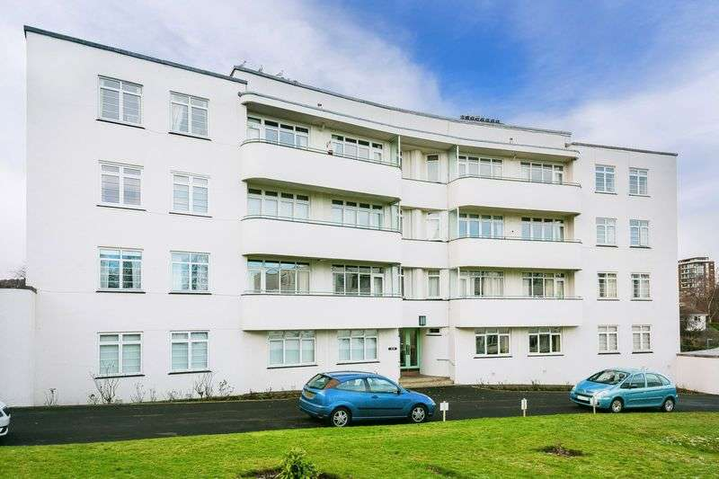 3 Bedrooms Flat for sale in 48 Ravelston Garden, Ravelston, Edinburgh, EH4 3LF