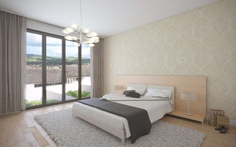 4 Bedrooms Terraced House for sale in Lyminster Avenue, Hollingbury, Brighton, East Sussex