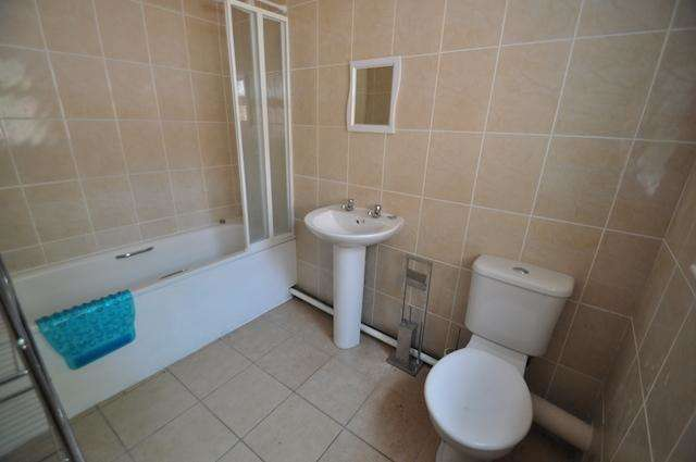 2 Bedrooms End Of Terrace House for sale in Churchill Grove, Alexandra Road, Hull, HU5 2PA