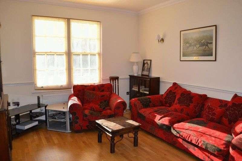 3 Bedrooms Semi Detached House for sale in Bordyke, Tonbridge