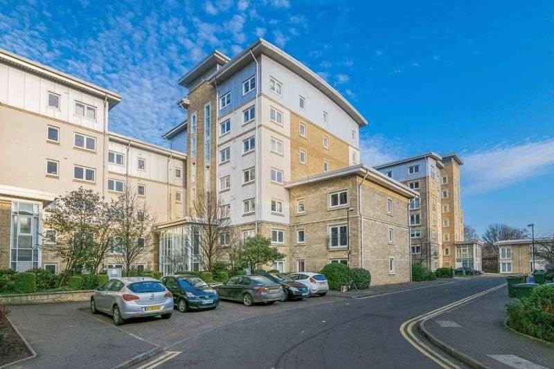 1 Bedroom Flat for sale in 10/13 Pilrig Heights, Pilrig, Edinburgh, EH6 5BB
