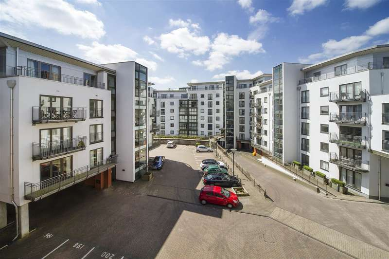 Property for sale in Sheepcote Street, Birmingham