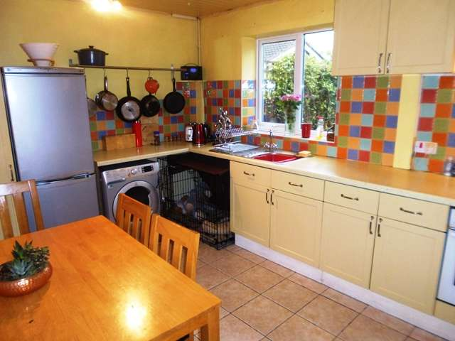 2 Bedrooms Semi Detached House for sale in Meadowcroft Close, Glenfield, Leicester. LE3