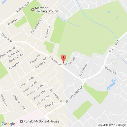 1 Bedroom Flat for sale in Leyfield Walk, West Derby, Liverpool