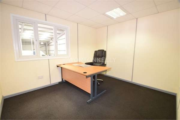 Commercial Property for rent in Oldbury Road, West Bromwich
