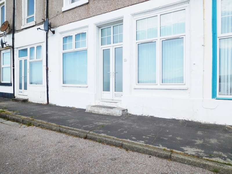 1 Bedroom Flat for sale in 57A Shore Road, , Innellan, PA23 7TP