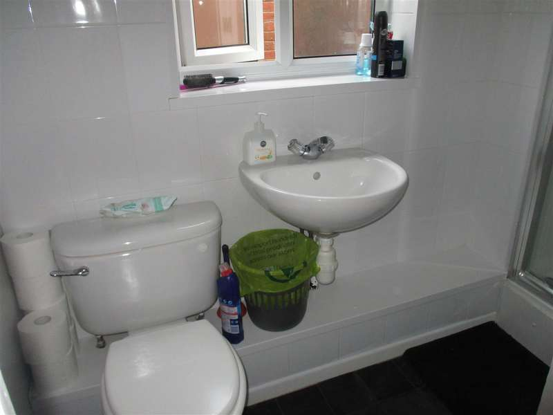 3 Bedrooms House for sale in Nant Y Drope, St Fagans, Cardiff