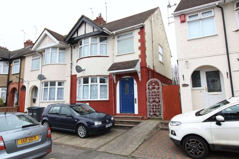 3 Bedrooms House for sale in Close to M1 and Train station