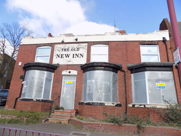Pub Commercial for sale in High Street, Brierley Hill, West Midlands, DY5