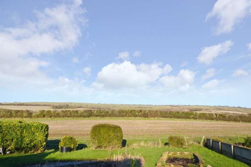 1 Bedroom Flat for sale in Arreton, Isle Of Wight