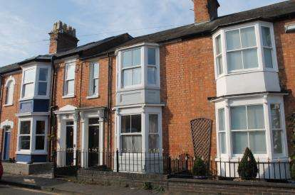 House for sale in West Street, Stratford-Upon-Avon