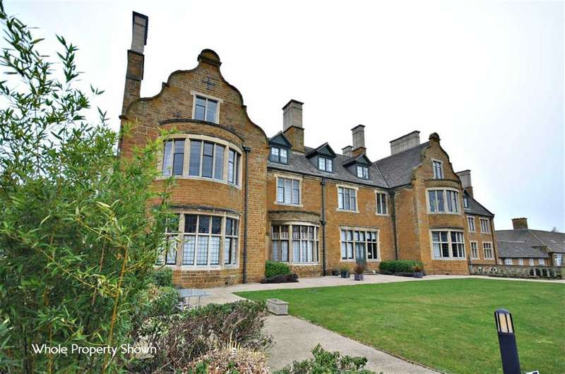 1 Bedroom Property for sale in Manfield Grange