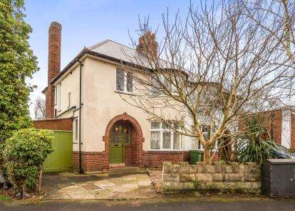 3 Bedrooms Semi Detached House for sale in Clifton Street, Old Quarter, Stourbridge, West Midlands