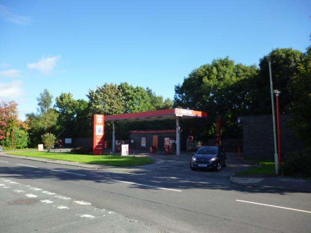 Land Commercial for sale in BELLS LANE, WORDSLEY, STOURBRIDGE DY8