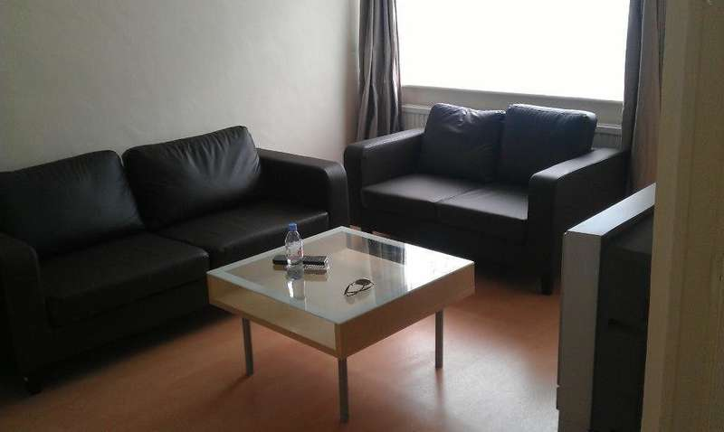 4 Bedrooms House for rent in BEAM AVENUE RM10