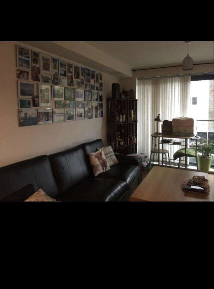 1 Bedroom Flat for sale in Butterfield House, London, London SE18