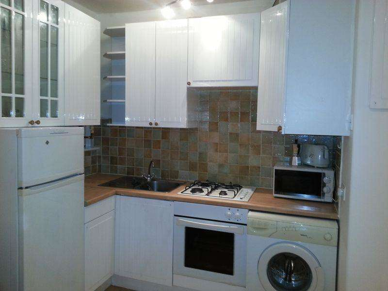 1 Bedroom Apartment Flat for sale in Abercrombie House, White City