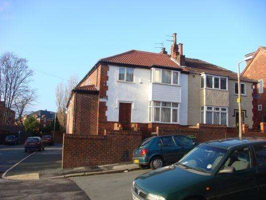 10 Bedrooms Terraced House for rent in Richmond Avenue, Hyde Park