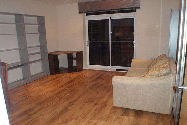 1 Bedroom Apartment Flat for sale in Rosse Gardens, Desvignes Drive, London SE13