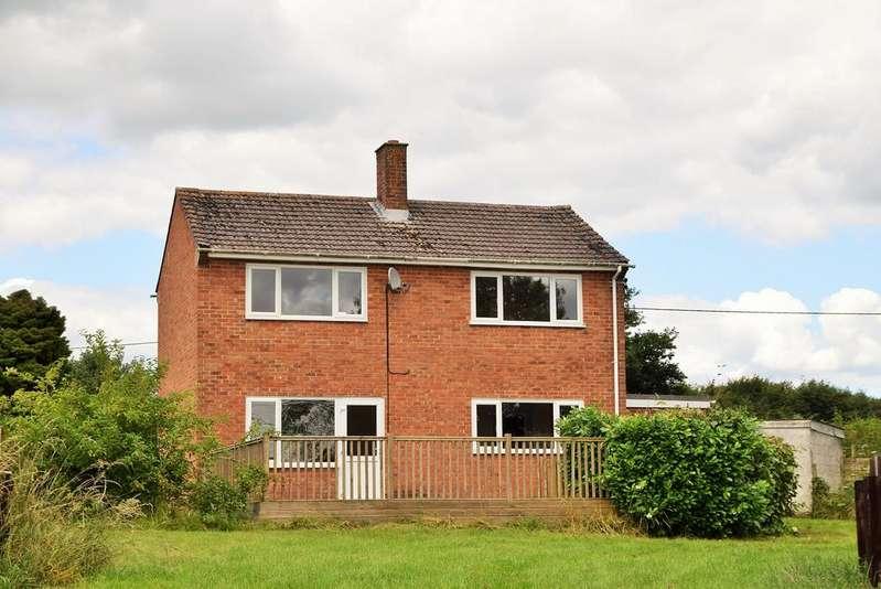 3 Bedrooms Land Commercial for rent in Cottage Stables, Hatherden SP11