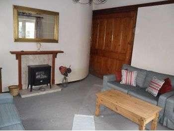 3 Bedrooms Property for rent in Mansfield Road, Mapperley Park, Nottingham, NG5 2EL