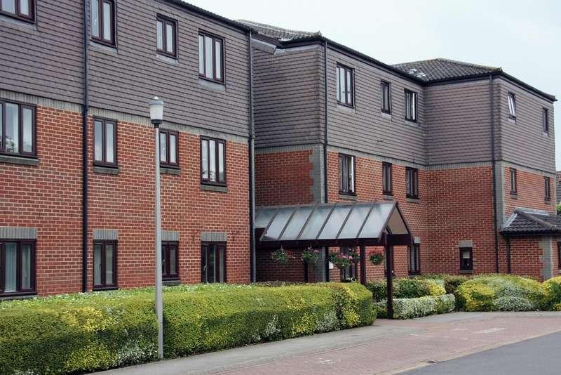2 Bedrooms Unique Property for sale in Spa Road, Melksham