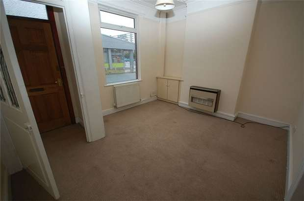 2 Bedrooms Terraced House for sale in Reddish Lane, Manchester