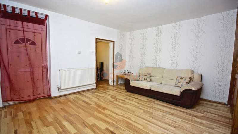 3 Bedrooms Terraced House for sale in Pretoria Road, West Ham - E16