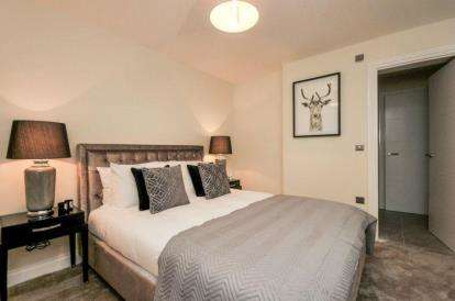 Flat for sale in CHAUCER COURT, 2C Southlands Road, Bromley