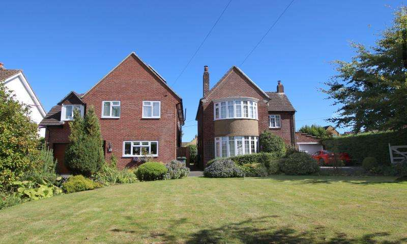7 Bedrooms House for sale in 9597DEVERILLROADWARMINSTER