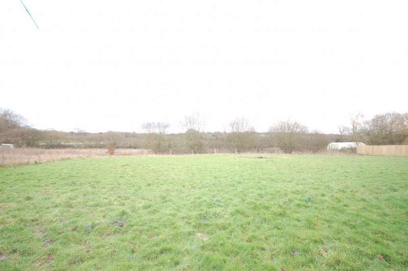 Land Commercial for sale in Golford Road, Cranbrook, TN17