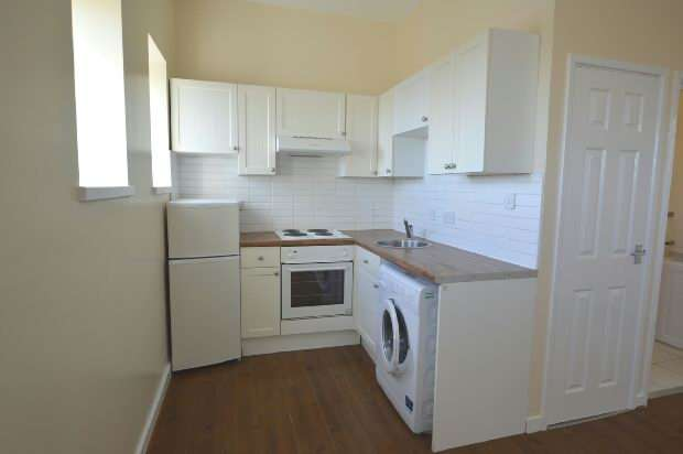 1 Bedroom Studio Flat for sale in Galliard Court, Northampton