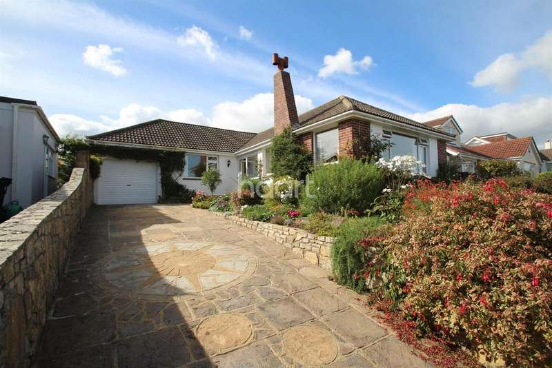 3 Bedrooms Bungalow for sale in Lady Park Road, Livermead
