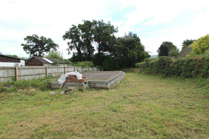 Land Commercial for sale in TIPTON VALE, TIPTON ST JOHN
