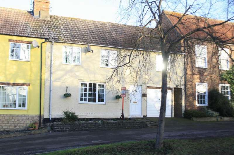 3 Bedrooms House for sale in The Green, Bishopton, TS21