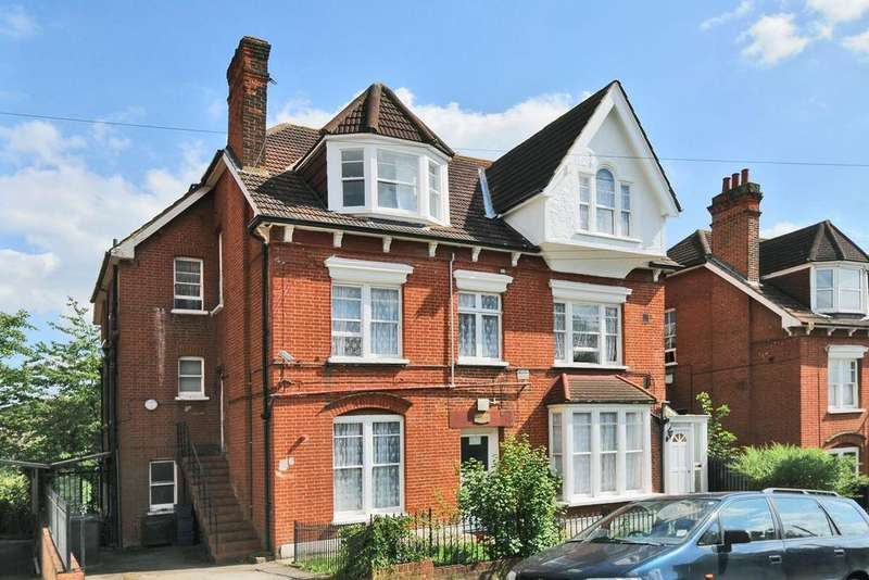 14 Bedrooms Detached House for sale in Vermont Road, Crystal Palace, SE19