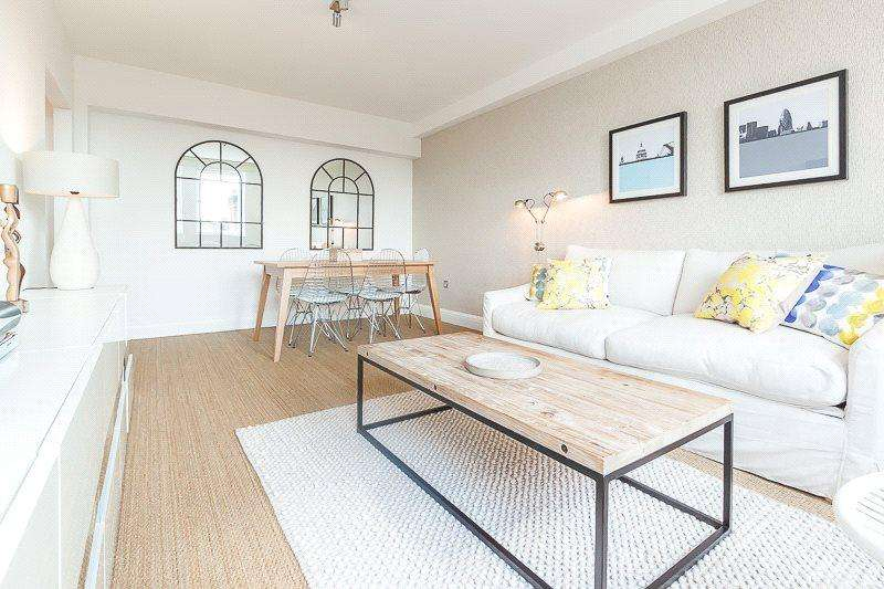 1 Bedroom House for sale in Harley Street, Marylebone, London, W1G