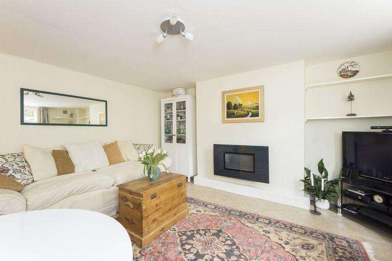 1 Bedroom Apartment Flat for sale in Willes Road, Leamington Spa, Warwickshire
