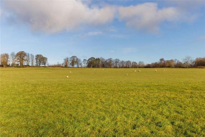 Land Commercial for sale in LOT 3: Telecoms Mast, Craigmuir Farm, Greenock Road, Bishopton, PA7