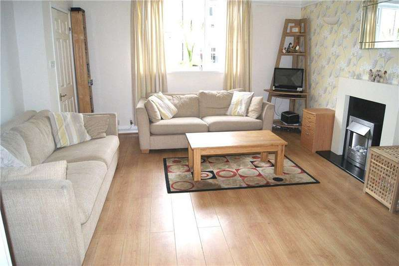 3 Bedrooms Terraced House for sale in John Street North, Meadowfield, Durham, DH7