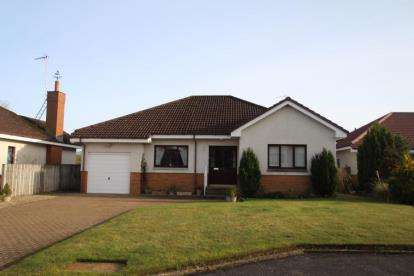 3 Bedrooms Bungalow for sale in Fairfield Drive, Clarkston