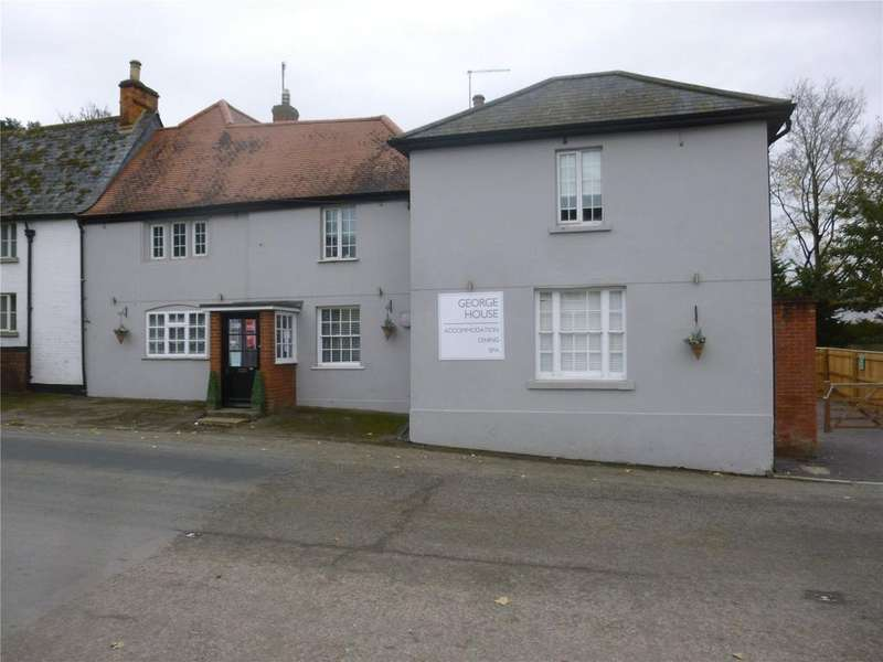 8 Bedrooms House for sale in London Road, Shrewton, Salisbury