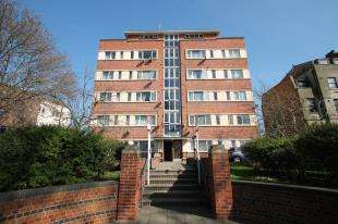 2 Bedrooms Flat for sale in Brookstone Court, Peckham Rye, London
