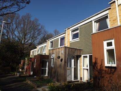 House for sale in Woodford, Green, Essex