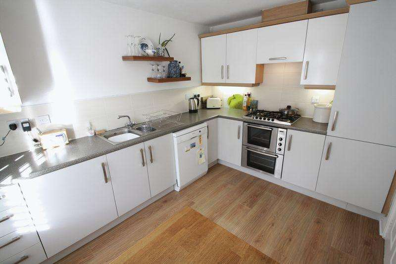 3 Bedrooms House for sale in Stockton, TS19 8EJ