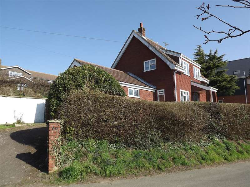 3 Bedrooms House for sale in Reedham