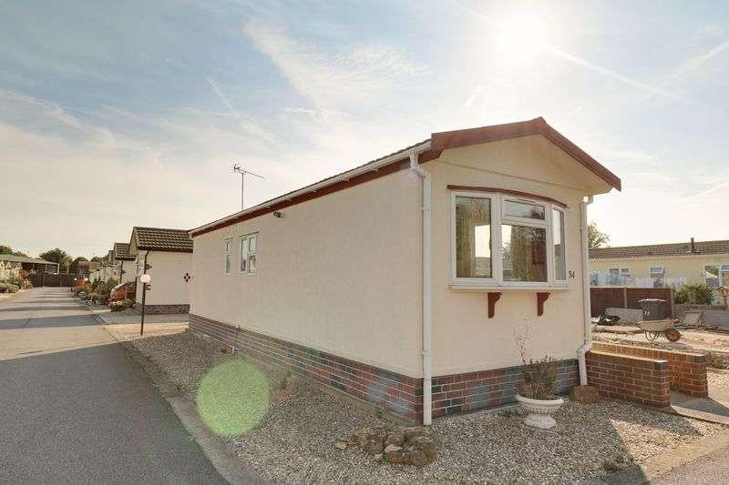 1 Bedroom Property for sale in Bridge Street, Brigg