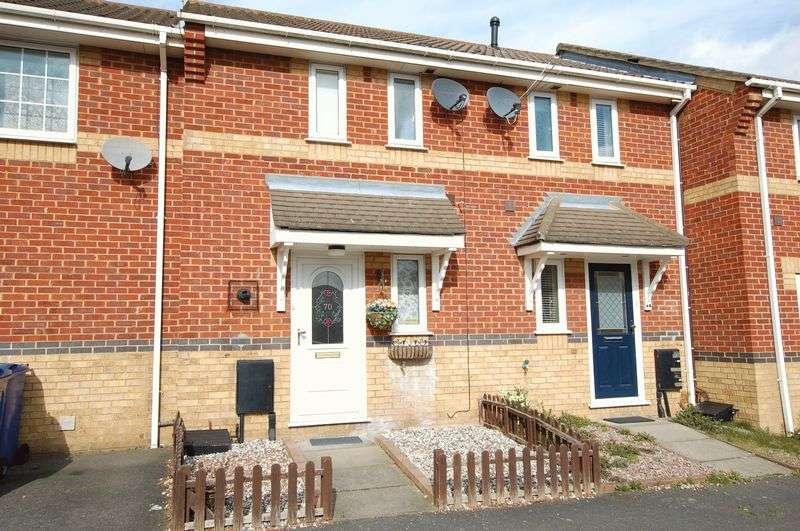 1 Bedroom Terraced House for sale in Orsett