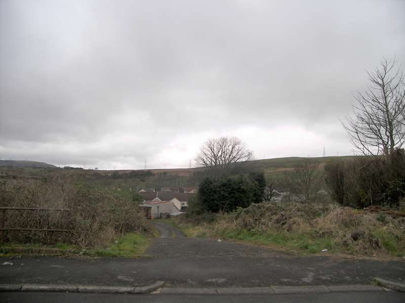 Land Commercial for sale in Martyns Avenue, Seven Sisters.